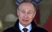 Vladimir Putin to meet European Union, UN leaders at key Russian Economic Forum