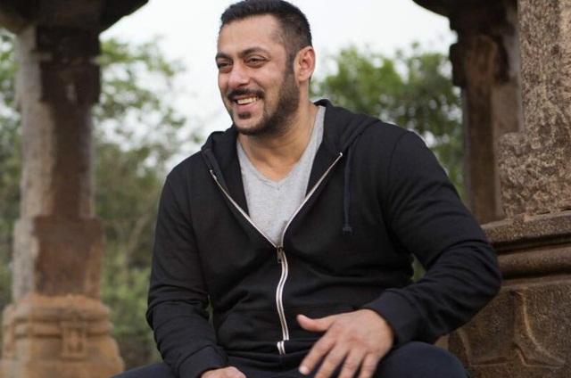 Salman Khan is still unexplored as an actor: Sultan director
