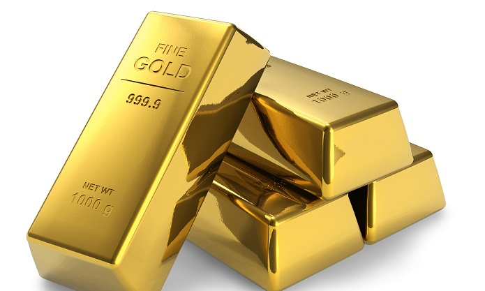 2 held with Tk 7.16 cr gold at Shahjalal Airport