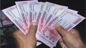 Bangladesh expats remit $1.206 bn in May