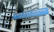 ACC to sue suspended BDBL officer