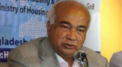 Housing facilities for 40 pc govt. staff within three years: Minister