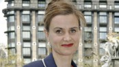 Vigils held  for Labour MP Jo Cox