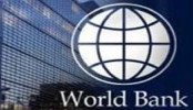 WB approves US$ 360m to help BD improving navigability