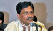 Secret killings won't topple down govt.: Hanif