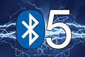 Bluetooth '5' offing:  things you need to know