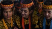 Pakistan clashes over Kalash teenager's conversion