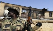 7 dead in attack on Niger military barracks: Boko Haram