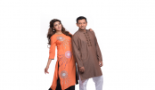Grameen Uniqlo offers exquisite, trendy Eid collection