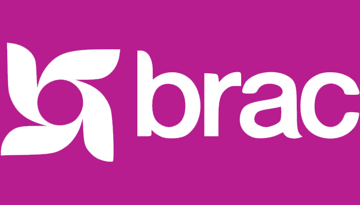 'BRAC ranked number one among 500 NGOs in world'