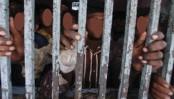 16 Bangladeshis remanded in Sri Lanka
