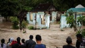 Indonesian floods, landslides kill 24, 26 missing: official