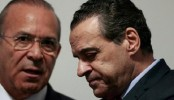 Brazil minister 'had Swiss bank account'