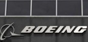 Iran, Boeing reach deal on purchase of 100 planes: Tehran