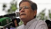 BNP dismisses PM's accusation against Tarique