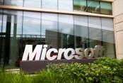 Microsoft to supervise Marijuana selling!