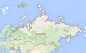 At least 11 children dead at Northern Russian lake