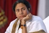 Congress slams Mamata's silence over communalism in Bangladesh