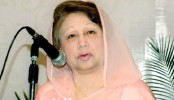 Khaleda urges charitable organisations to be proactive