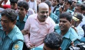 leader Aslam sent to jail in 8 cases of cheque fraud
