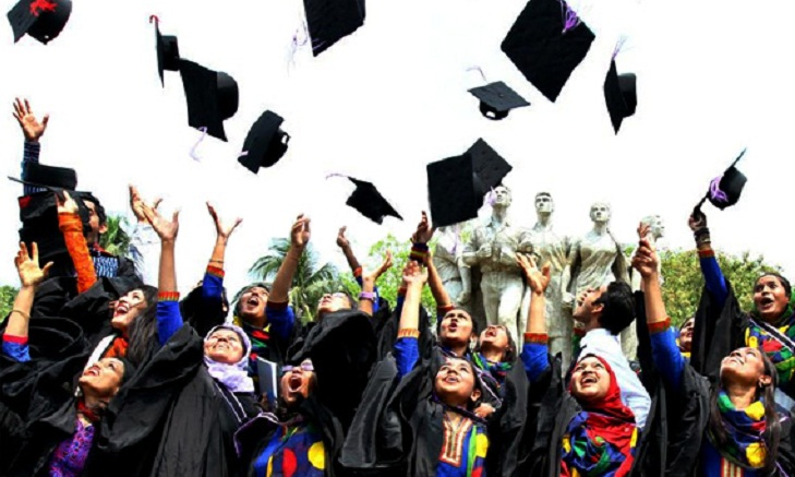 Bangladesh at the bottom of SE Asia University rankings
