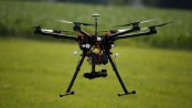 White House clears small, commercial drones for take off