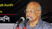 National consensus needed to eliminate militancy: BNP