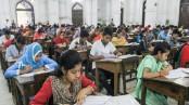 DU admission tests start on Sep 23