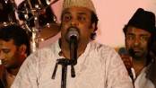 Pakistan Sufi singer Amjad Sabri shot dead in Karachi