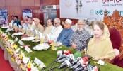 Country's sovereignty faces risks: Khaleda Zia