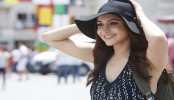 Feel proud that I'm self-made: Anushka Sharma