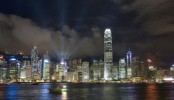 Hong Kong world's priciest city for expats