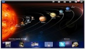 Explore space on your smartphone with NASA's Apple TV app