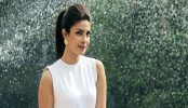 Priyanka posts 'pit stopping' image to end trolls