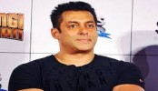 Salman Khan's the favourite controversy boy