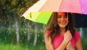 Remove skin diseases this monsoon