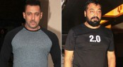 Salman Khan's rape comment was thoughtless: Anurag Kashyap