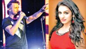 Atif Aslam to appear on Eid musical show