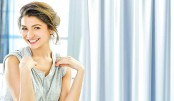 Feel proud that I'm self-made: Anushka