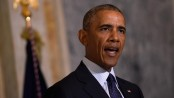 Obama immigration plan blocked at Supreme Court
