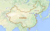 11 killed in China aluminum plant accident