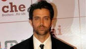 IIFA Awards 2016: Hrithik Roshan to put up special act