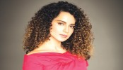Future of cinema is Internet movies : Kangana