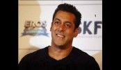 Case filed in UP courts against Salman