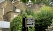 UK goes to polls in EU referendum