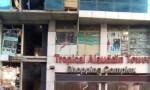 6 killed in Uttara high-rise fire