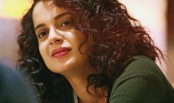 Kangana Ranaut would 'love' to star in short films