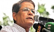 Country heading towards destruction: Mirza Fakhrul