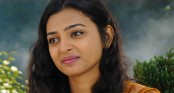 Radhika Apte's new short Kriti is getting a whole lot of love online