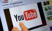 YouTube finally introduces livestreaming features on mobile